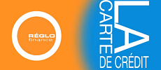 carte leclerc reglo finance