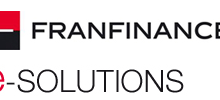 e solutions franfinance logo