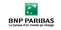 Carte provisio bnp paribas net - Prelevement bnp personal finance ...