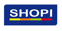 shopi magasin logo