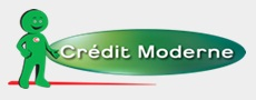 crédit moderne cetelem