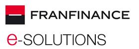 e solutions franfinance logo