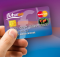 carte futureo paiement mastercard