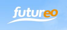 futureo épargne assurance vie