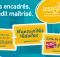 carte disponis crédit maitrisé