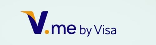 v.me by visa