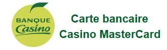 carte casino banque logo