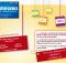 crédit carte castorama