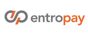 entropay carte virtuelle logo