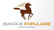 banque populaire maroc logo