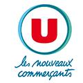 u magasin logo