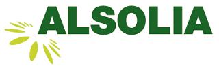 alsolia décathlon logo