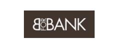 bforbank logo banque