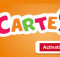 activation carte R Us en ligne