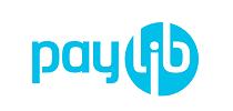 logo paylib paiement sécurisé