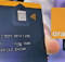 carte orange bank