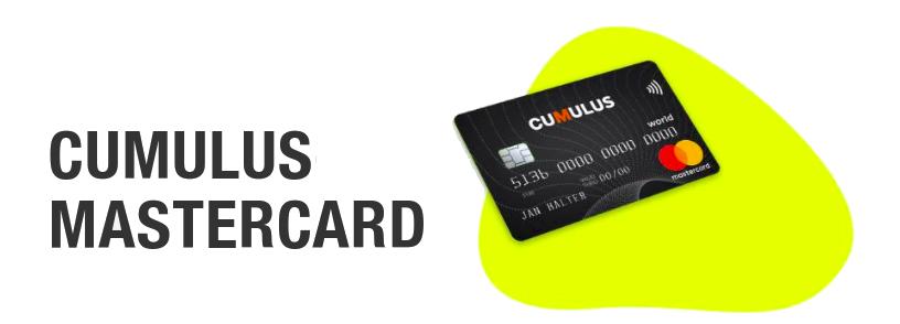 cumullus mastercard fidélité eservice et crédit Cembra Money Bank