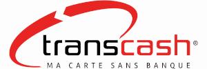 transcash carte sans banque