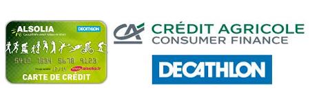 carte de crédit alsolia